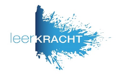 leerKRACHT online workshops