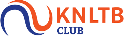 KNLTB.Club